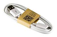 LENOVO Micro USB кабель для моб.телефонов Lenovo