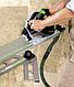 Комплект оснастки к шинам-направляющим FS-SYS/2, фото 3