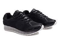 Удобрые кроссовки для бега
