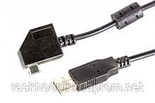 Шнур (кабель) NIKON UC-E13 USB для видеокамер