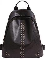 Женский стильный рюкзак Diana Classic, фото 1