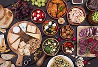 Ключові моменти, про які повинен знати кожен виробник продуктів харчування