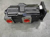 Гидравлический насос 20/912800 для JCB (гидронасос)