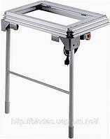 Приставка-удлинитель MFT/3-VL для стола MFT/3