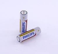 Батарейка R6 Philips