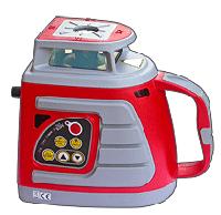 Ротационный лазерный нивелир CONDTROL Auto RotоLaser NEW