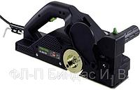 Рубанок HL 850 EB-Plus