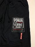 Спортивные штаны для мальчиков р.146 см, фото 2