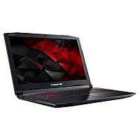Ноутбук Acer Predator Helios 300 PH317-51-58QL (NH.Q2MEU.008)