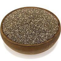 Чиа, семена чиа, фото 1