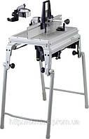 Фрезерный стол TF 2200-Set