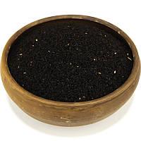 Черный тмин,семена черного тмина