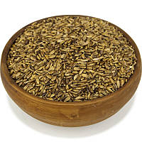 Расторопша, семена расторопши, фото 1