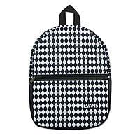 Рюкзак Bonnie - RMB