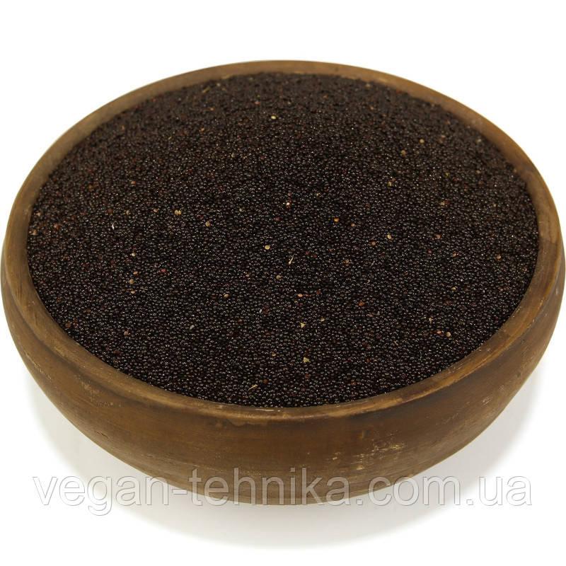 Амарант черный, семена амаранта
