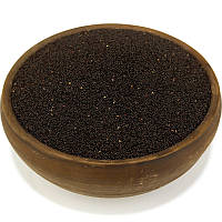 Амарант черный, семена амаранта, фото 1