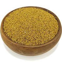 Люцерна не магниченная, семена люцерны, фото 1
