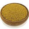 Люцерна, семена люцерны 250 г