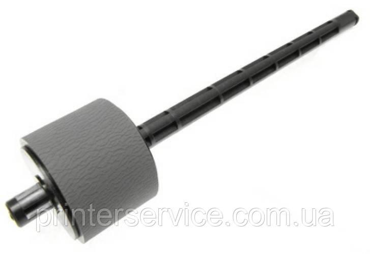 Ролик захвата бумаги Canon FL2-1046 для MF3110/3228/ MF5730/ MF5750
