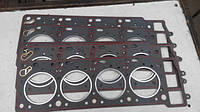 Прокладки головки блока москвич 412-2141- D 85.0,82.0, фото 1