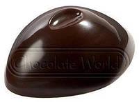 "Форма для шоколада ""Иван Шевалье"" 275x135x24 мм"