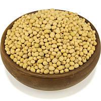 Соя, семена сои, фото 1