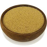 Амарант белый, семена амаранта, фото 1