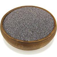 Мак очищенный, семена мака, фото 1