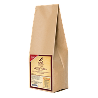 Кофе GSV -532, 1 кг