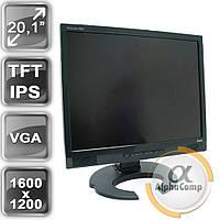 """Монитор 20"""" Liyama Pro Lite H511S class A б/у"""