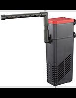 Xilong (Силонг) Фильтр погружной для аквариума XL-131F 15W 1200л-ч
