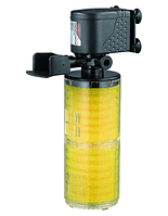 Xilong (Силонг) Фильтр-помпа для аквариума XL-F170А 18W 1300л-ч (2 стакана)