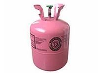 Хладон (фреон) R410A в баллонах 11.3 кг