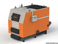 Твердотопливный котел «КВ-350» KOTLANT КВ-350