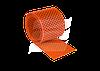 Лента свеса коньковая вентиляционная Roll Standart 310 мм/5м 8004 ящ 4 рул