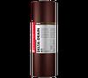 DELTA DRAIN профільована дренажна мембрана 12 мм з виступом шипів на дві сторони та геотекстилем дл