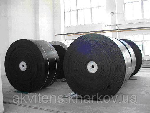 Лента норийная в Украине БКНЛ-65 ( 3 слоя)