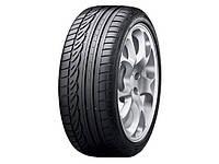 Dunlop SP Sport 01 255/45 R18 99V