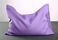 Подушка под голову (расслабляющая), фото 1