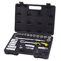 (70023) Професійний набір інструментів на 41 предм