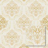 Обои Sintra на флизелиновой основе 477403 Elegance (1,06х10,05м)