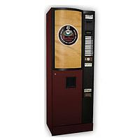 Кофейный автомат МК - 02, категория В