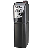 Кофейный автомат Saeco Rubino Espresso 200, категория В, чёрный