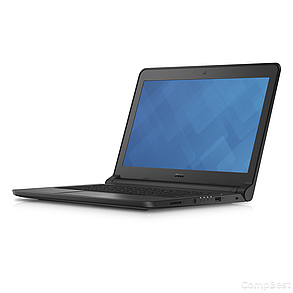 Dell Latitude 3340 / 13.3' / Intel Core i5-4200U ( 2(4) ядра по 1.6GHz ) / 4 GB DDR3 / 128 GB SSD / Intel HD 4400, фото 2
