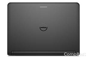 Dell Latitude 3340 / 13.3' / Intel Core i5-4200U ( 2(4) ядра по 1.6GHz ) / 4 GB DDR3 / 128 GB SSD / Intel HD 4400, фото 3