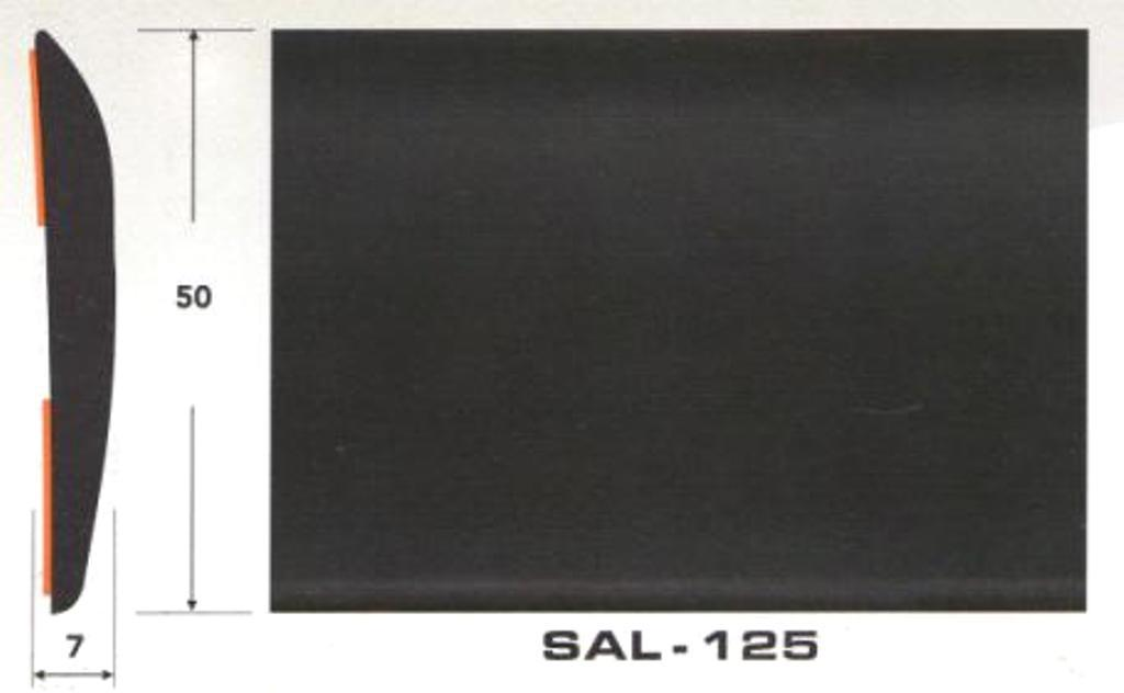 Молдинг SAL-125