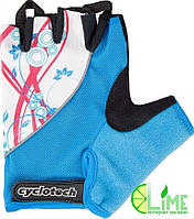 Велосипедные перчатки, Cyclotech