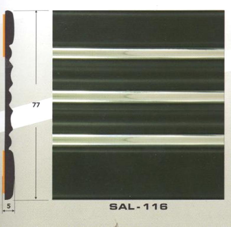 Молдинг SAL-116