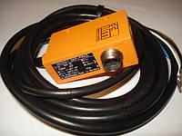 OK5001 OKF-FPKG Оптоволоконные датчики IFM Electronic #29