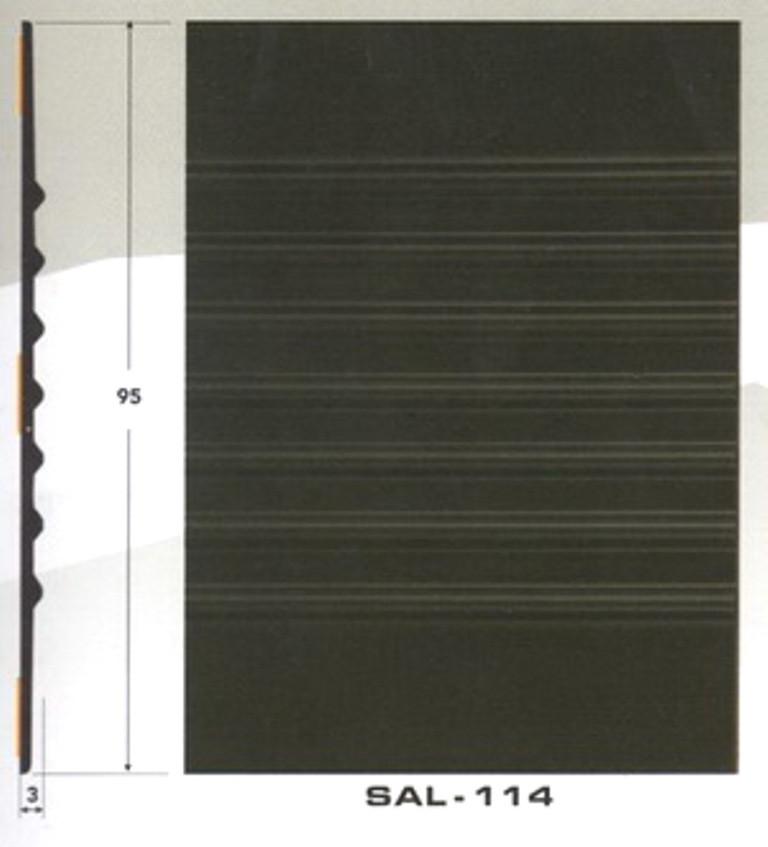 Молдинг SAL-114